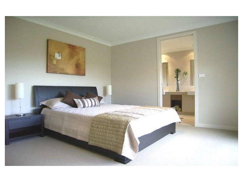 2 Pollock Close, Bentley Park QLD 4869