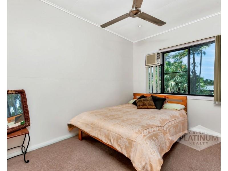 50 Swallow Street, Mooroobool QLD 4870