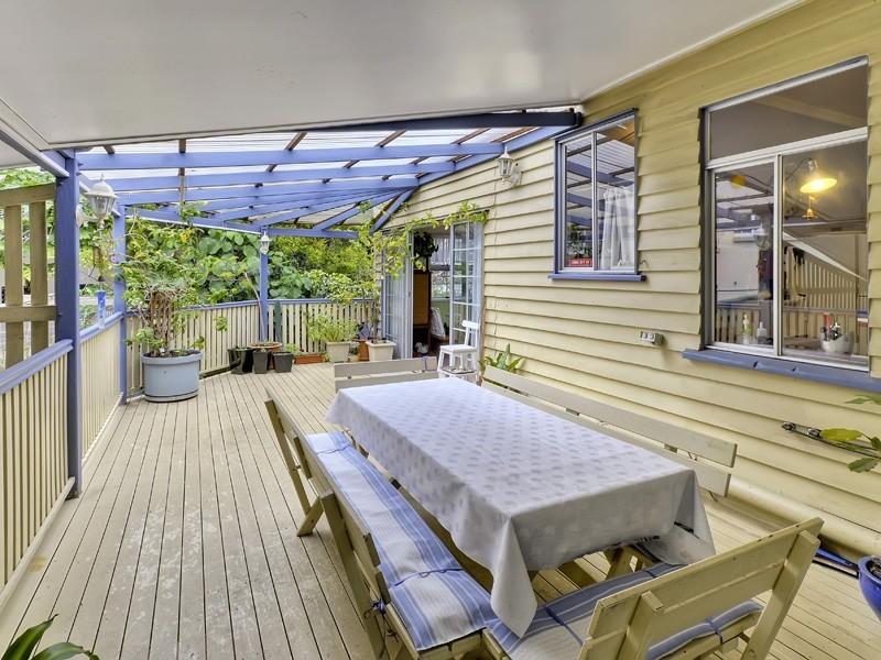 Gordon Park QLD 4031