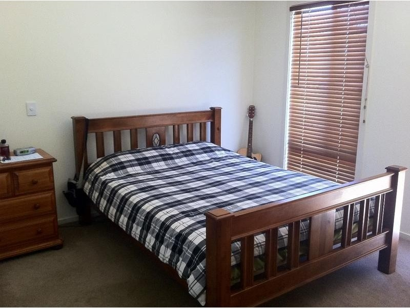 30 Jackson Street, Nobby QLD 4360