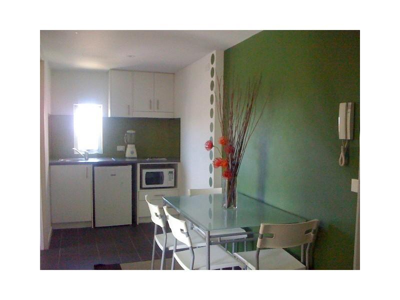 612/51 Gordon Street, Footscray VIC 3011