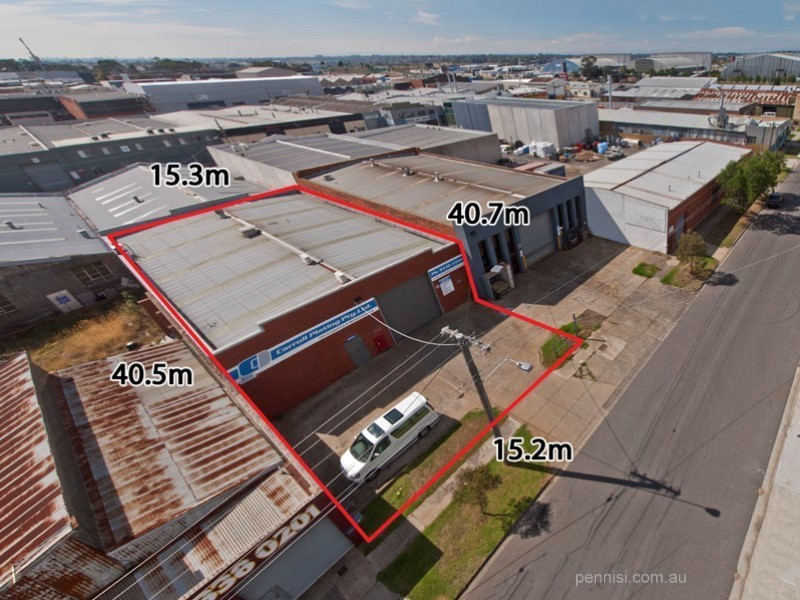 24 Parer Road, Airport West VIC 3042