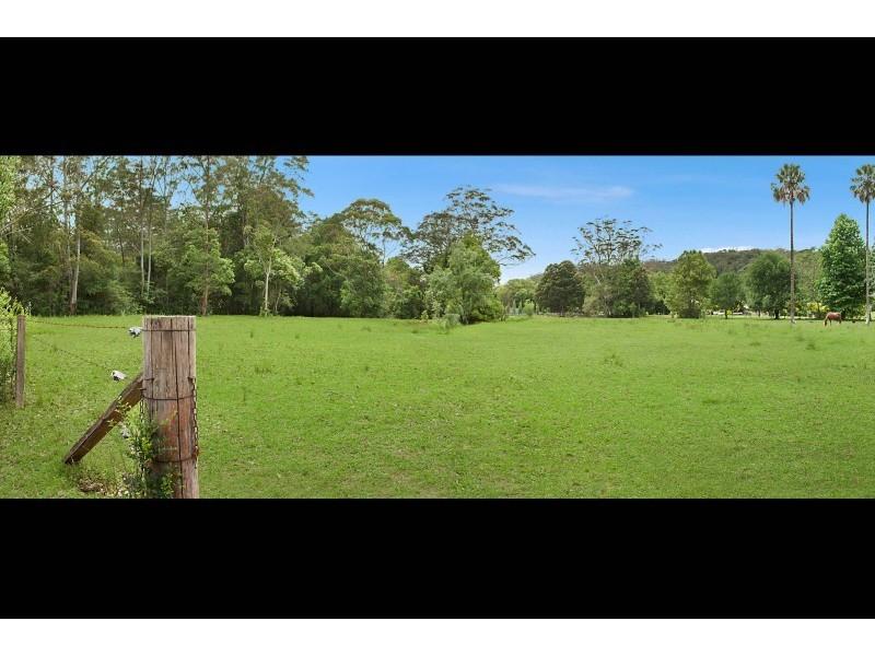 197 Ourimbah Creek Road, Ourimbah NSW 2258