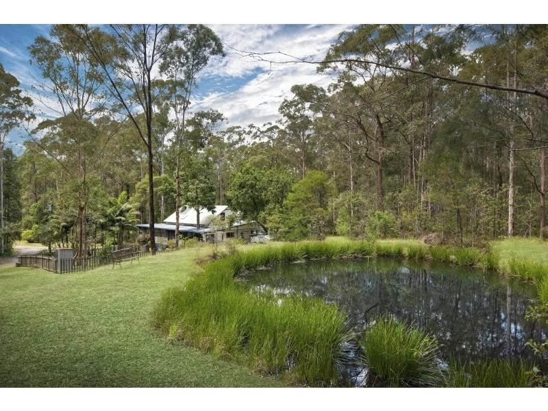 Mandalong NSW 2264