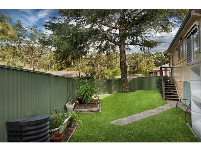 92 Bundeena Road, Glenning Valley NSW 2261