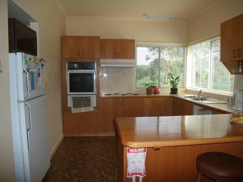 220 KOETSVELDT RD, Archies Creek VIC 3995