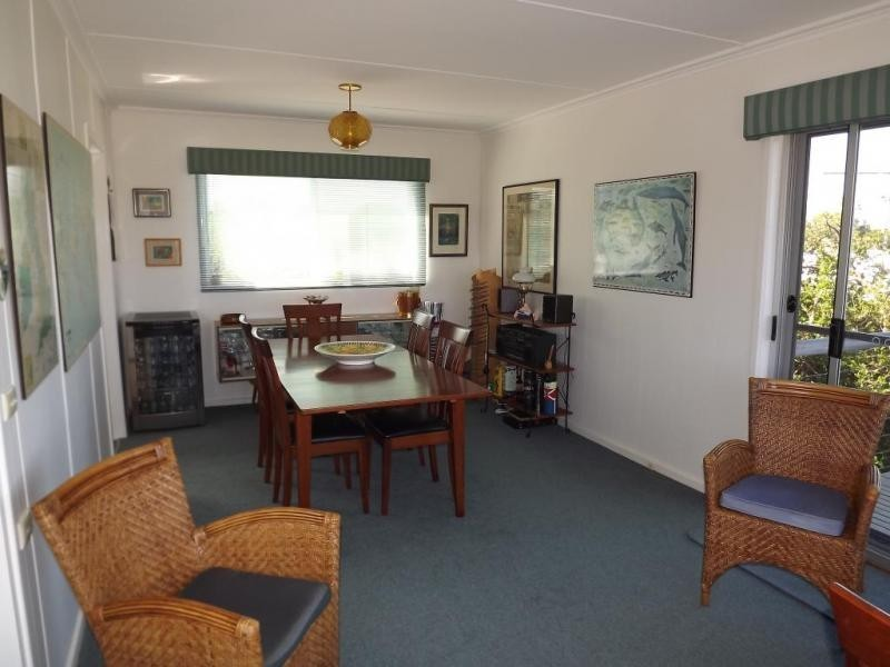 Harmers Haven VIC 3995