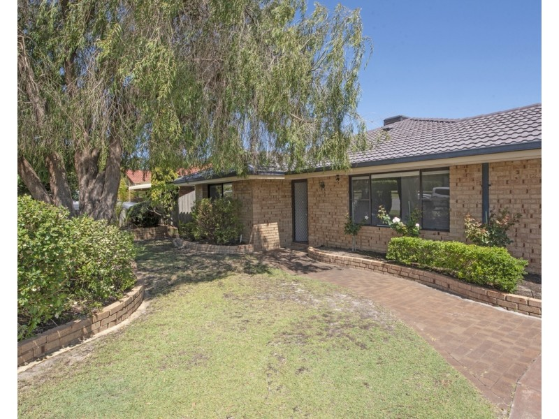 19 Arreton Close, Willetton WA 6155