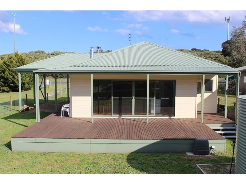 104 CANTERBURY ROAD, Venus Bay VIC 3956