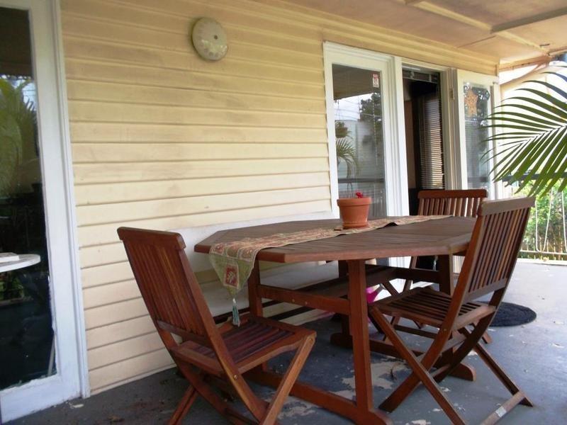 9 Alveston Street, Acacia Ridge QLD 4110