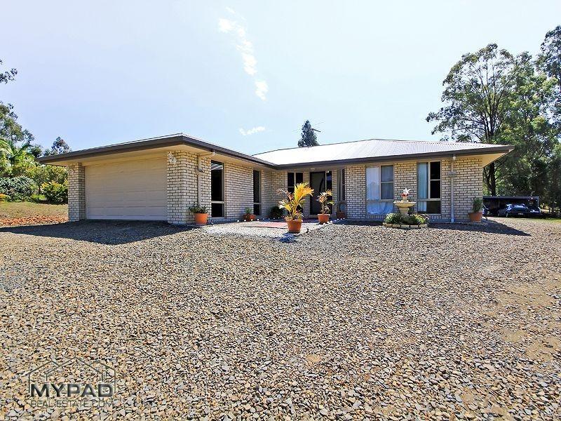 36 – 38 Kauri Court, Cedar Vale QLD 4285