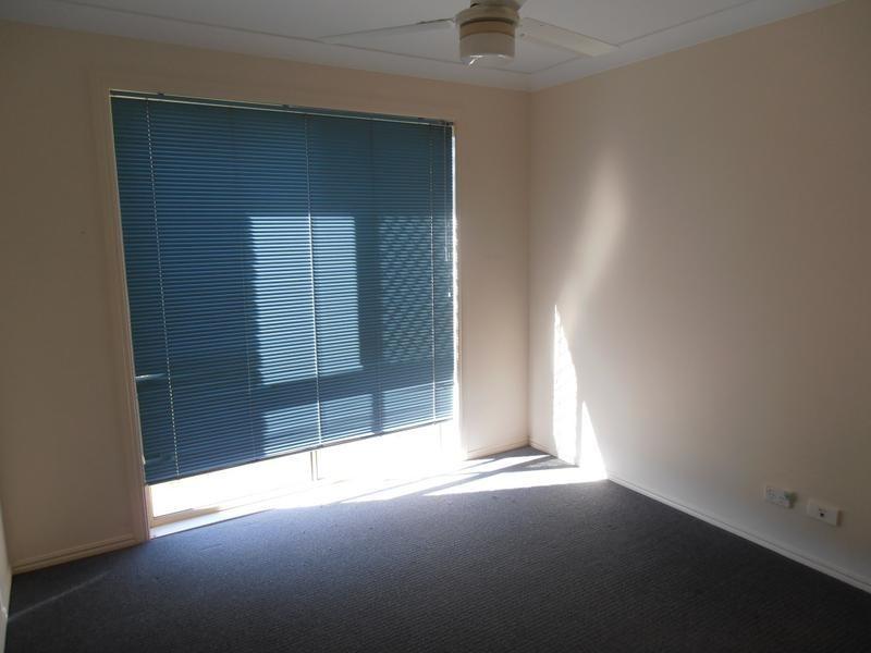 114-118 Bluff Rd, Cedar Vale QLD 4285