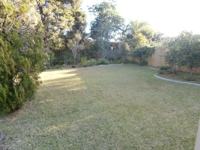 5 Magnolia st, Daisy Hill QLD 4127