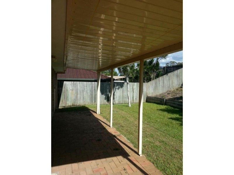 13/139 Chatswood road, Daisy Hill QLD 4127
