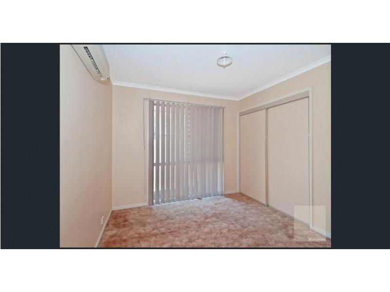 38 John Street, Jimboomba QLD 4280