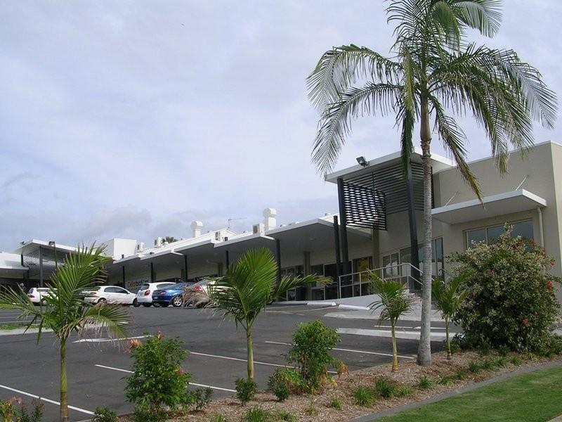 21 Amaroo Drive, Banora Point NSW 2486