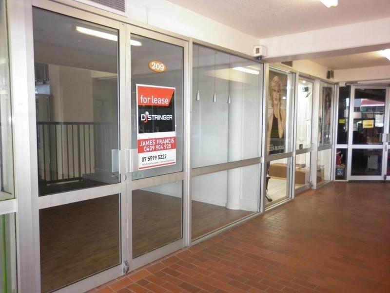 305/87 Griffith Street, Coolangatta QLD 4225