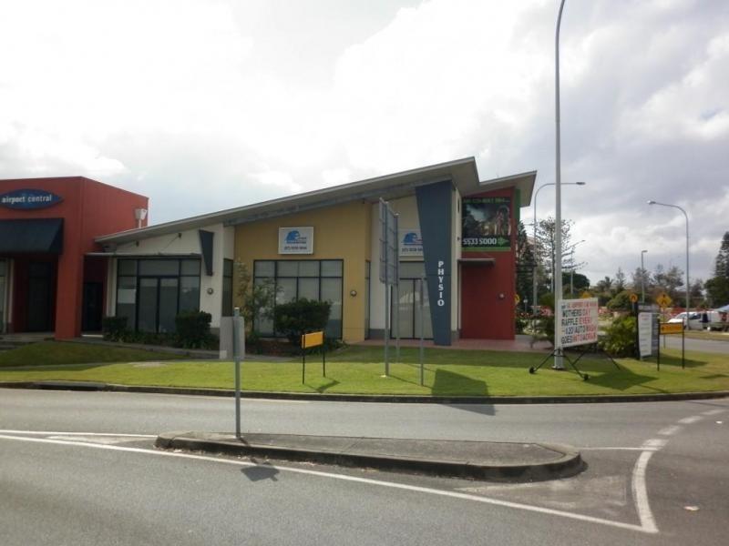 8/1 Eastern Avenue, Coolangatta QLD 4225