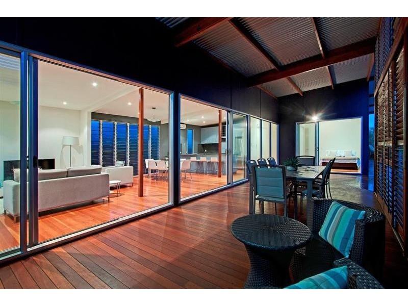 602 Casuarina Way, Casuarina NSW 2487