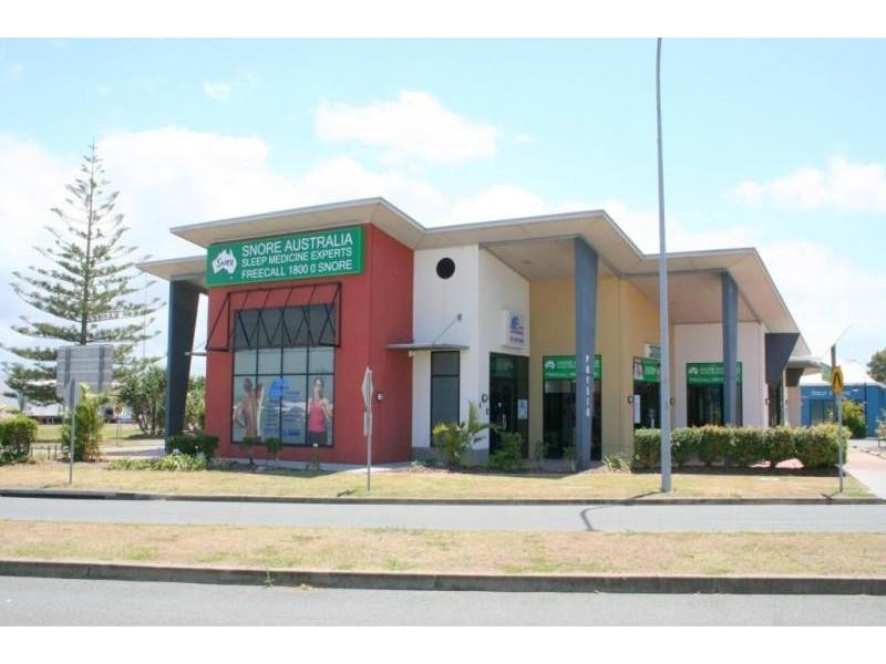 1 Eastern Avenue, Coolangatta QLD 4225