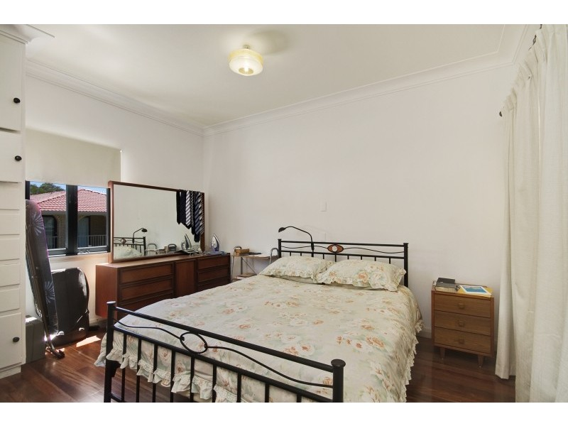 7 Boyd Street, Tweed Heads NSW 2485