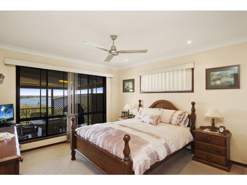 2 Uniacke Drive, Banora Point NSW 2486