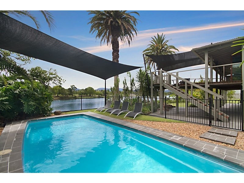 139 River Street, Murwillumbah NSW 2484