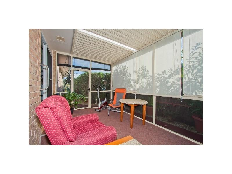 2/286 Darlington Drive, Banora Point NSW 2486