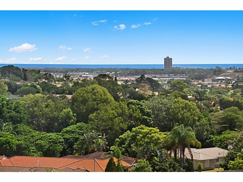 1/14 Lochlomond Drive, Banora Point NSW 2486