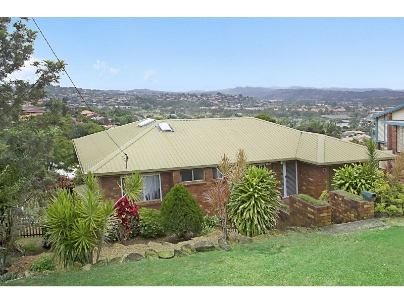 55 Banora Boulevard, Banora Point NSW 2486