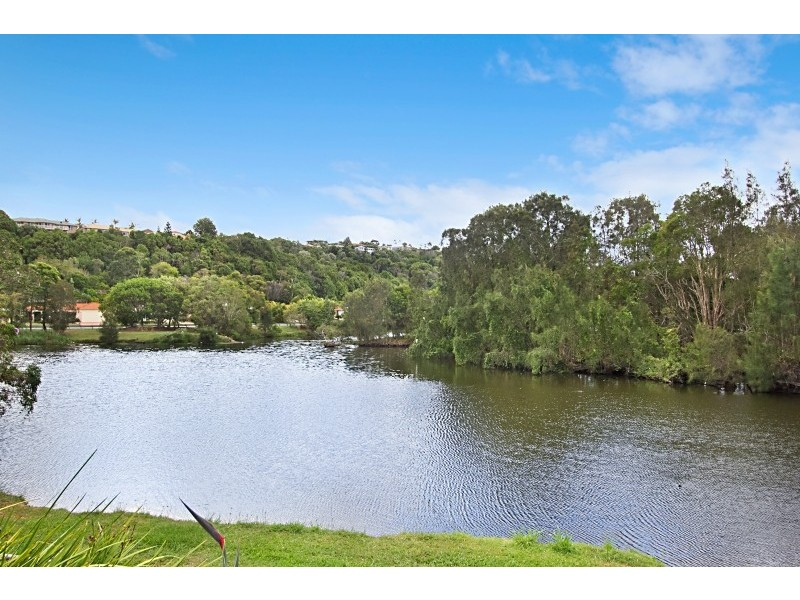 169 Botanical Circuit, Banora Point NSW 2486