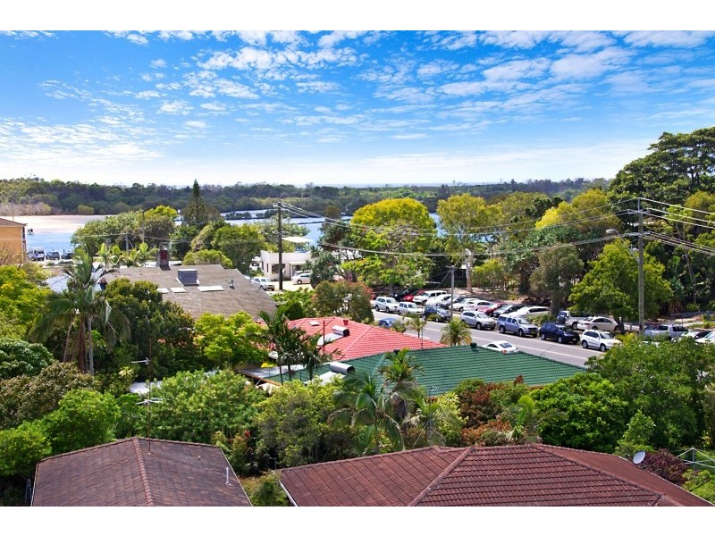 1-12/7 Powell Street 'Riviere', Tweed Heads NSW 2485