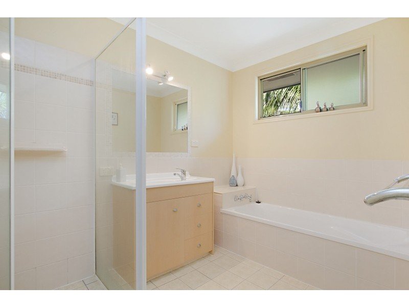 29 Curtawilla Street, Banora Point NSW 2486