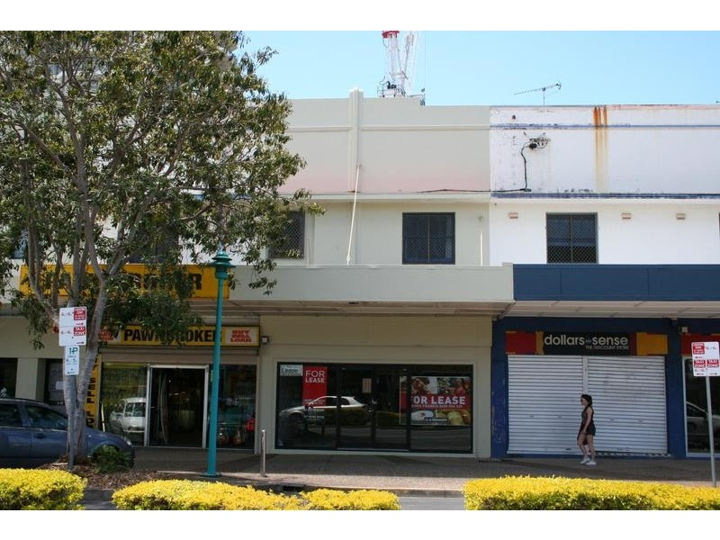 1/23 Griffith Street, Coolangatta QLD 4225
