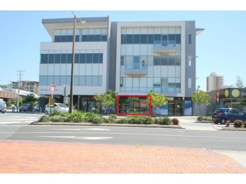 2/75 Wharf Street, Tweed Heads NSW 2485