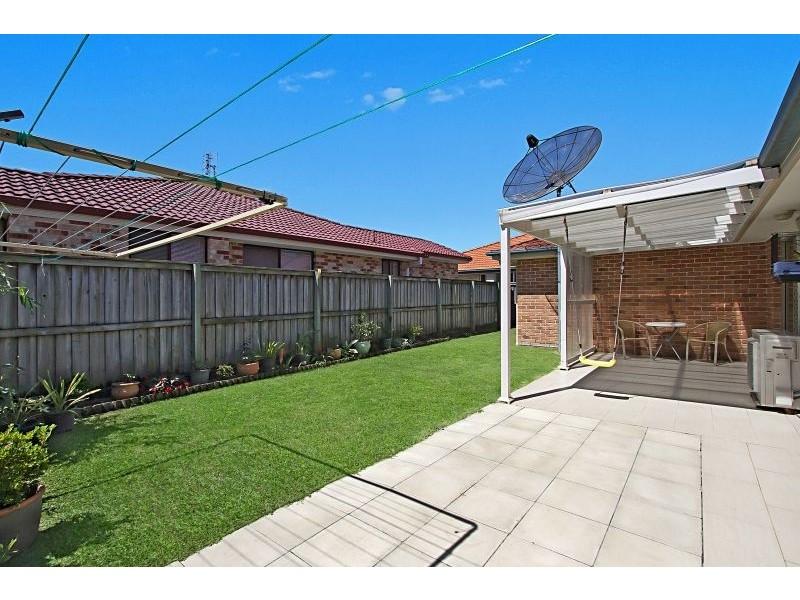 2/2 Franklin Street, Banora Point NSW 2486