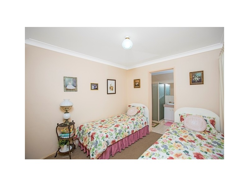 36 Pacific Drive, Banora Point NSW 2486