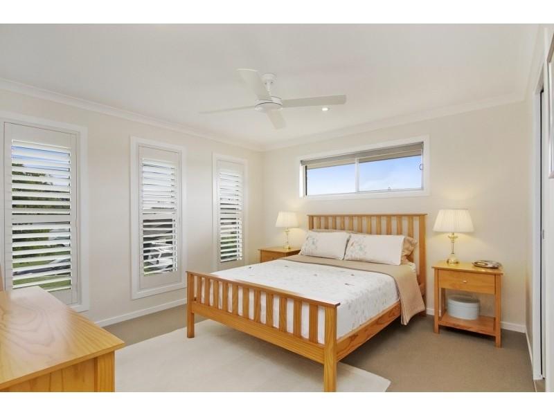 7 Jacabina Court, Banora Point NSW 2486