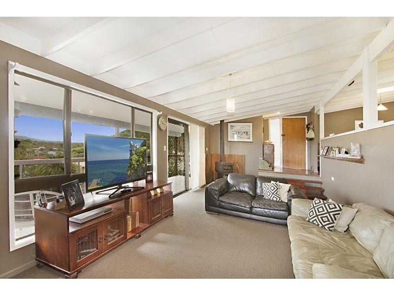 5 Mariners Crescent, Banora Point NSW 2486
