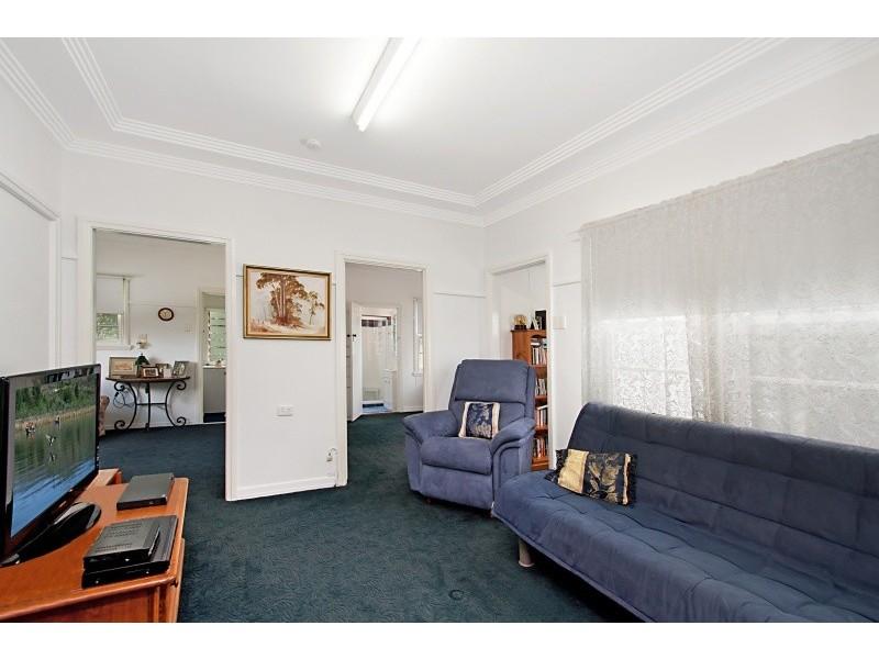 68 Garrick Street, Coolangatta QLD 4225