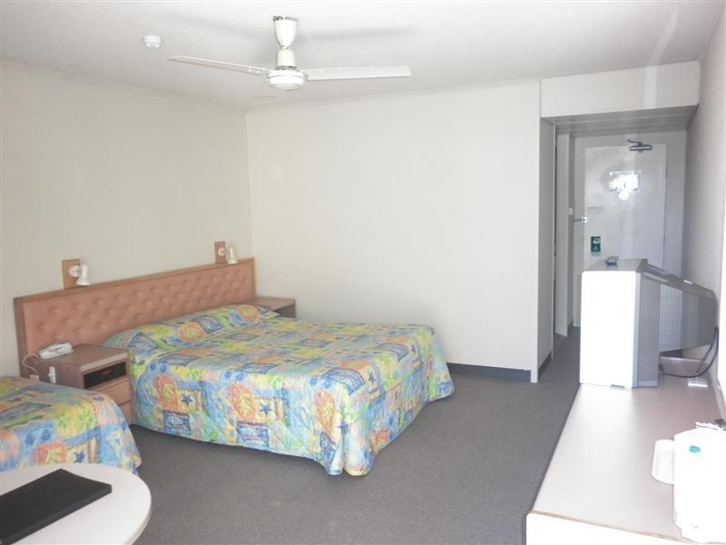 1-3 Hill Street, Coolangatta QLD 4225