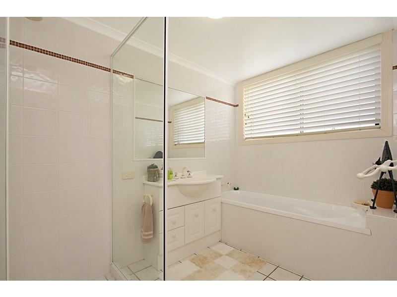 5/42 Garrick Street 'Ocean Vista, Coolangatta QLD 4225