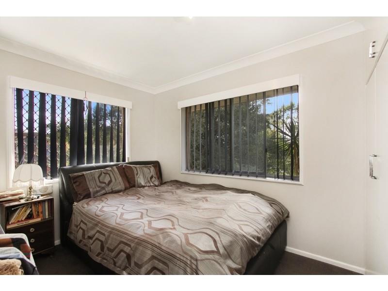 4/41 Coolangatta Road 'Impala Lodge', Coolangatta QLD 4225