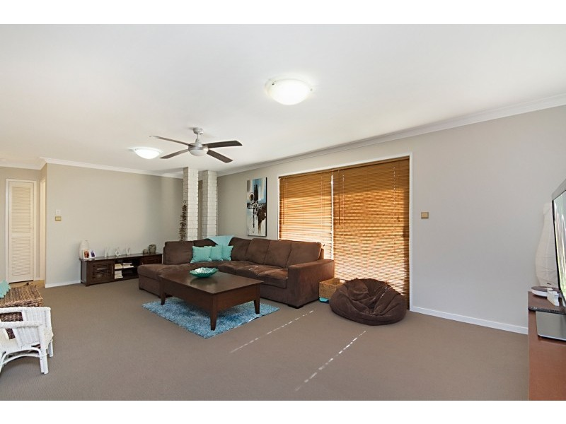 2/9 Bambaroo Cres, Tweed Heads NSW 2485