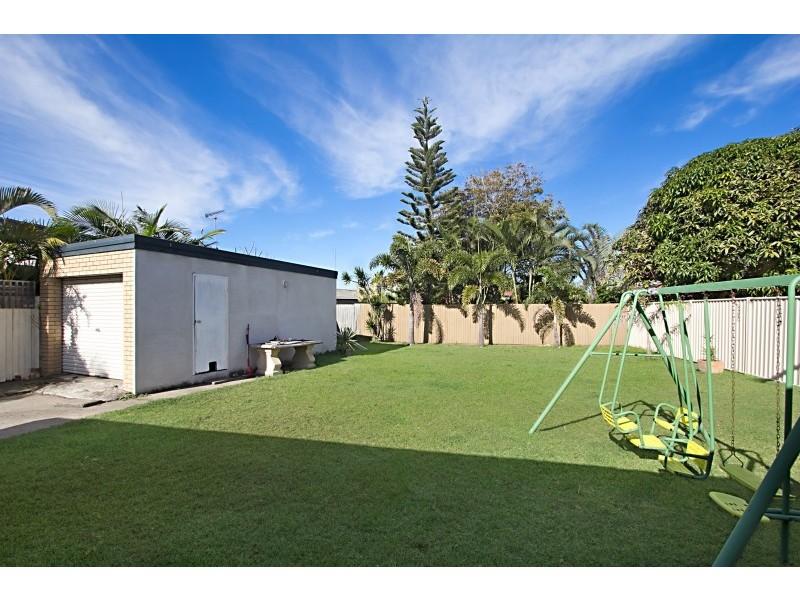 1 Caloola Drive, Tweed Heads NSW 2485
