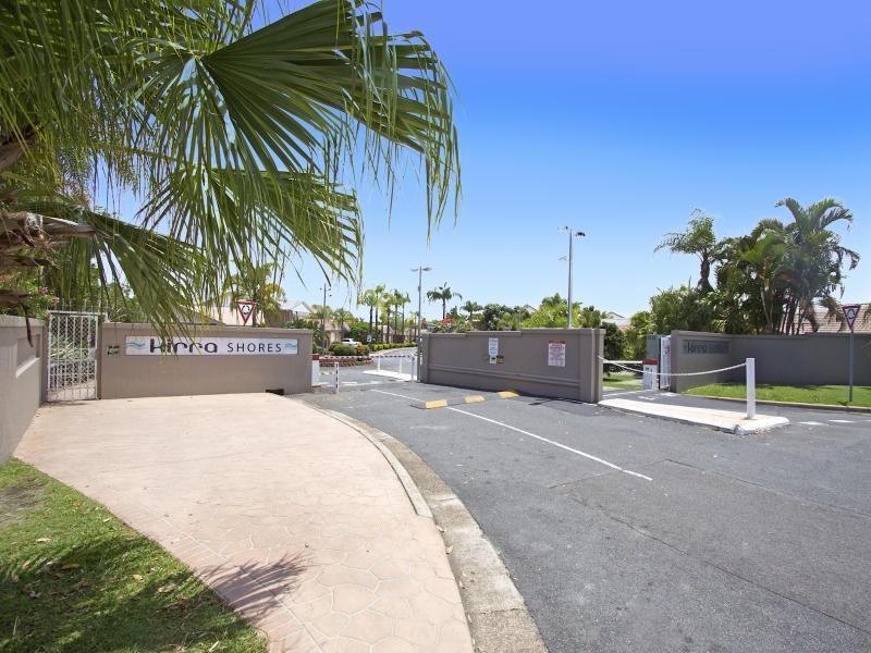 334/20 Binya Avenue – Kirra Shores, Tweed Heads NSW 2485