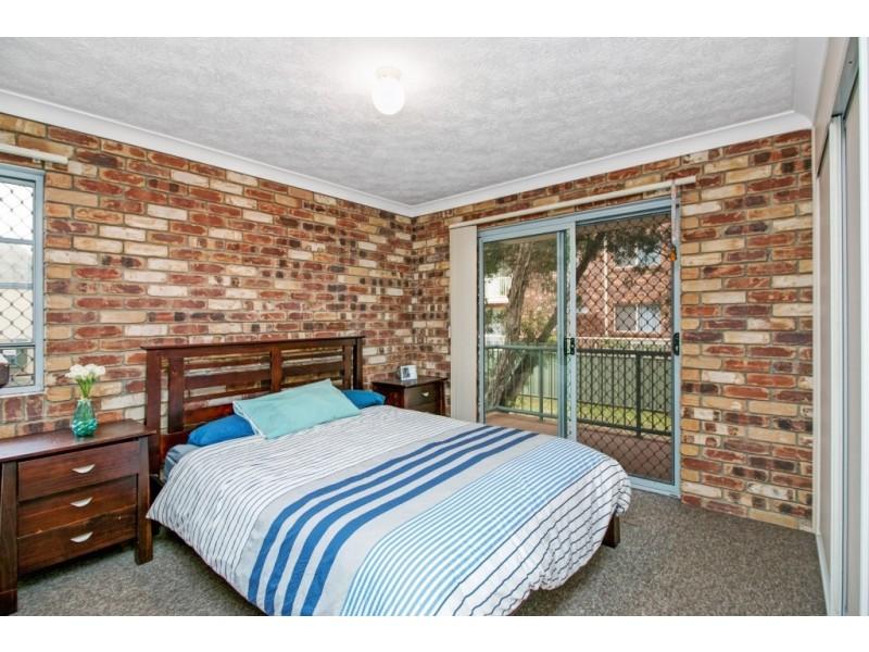 1/17 Korina Avenue, Kirra QLD 4225