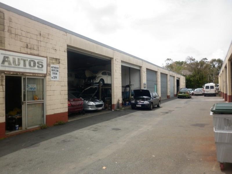 5/6 Simpson Street, Kirra QLD 4225
