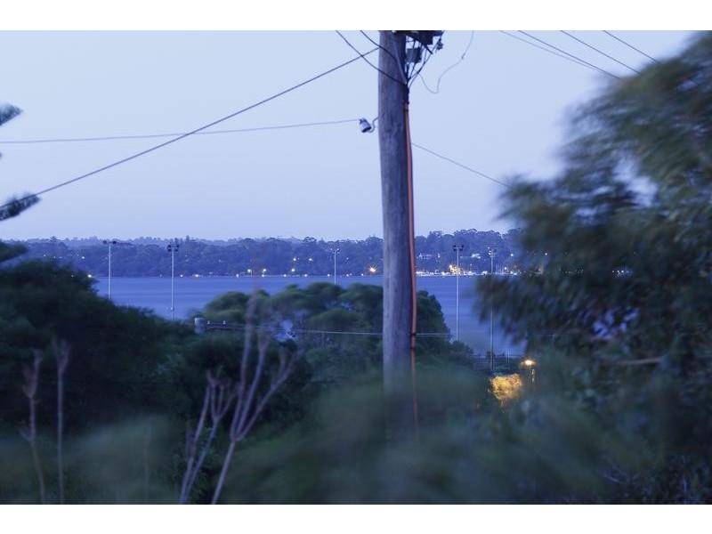 24a Norma Road, Alfred Cove WA 6154