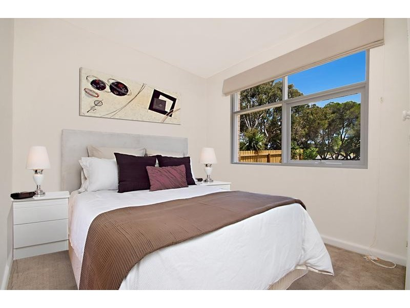 2/337 High St, Belmont VIC 3216